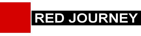 Red Journey | Jiu Jitsu Gis and Belts